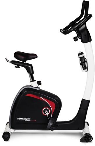 Flow Fitness DHT250i Up Hometrainer - Gratis montage-2