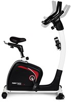 Flow Fitness DHT250i Up Hometrainer - Demo-3