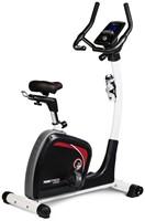 Flow Fitness DHT250i Up Hometrainer - Showroommodel-1