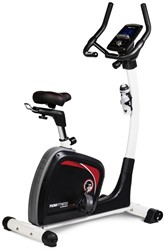 Flow Fitness DHT250i Up Hometrainer - Gratis montage