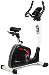 Flow Fitness DHT250i Up Hometrainer