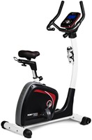 Flow Fitness Turner DHT350 Up Ergometer Hometrainer - Gratis trainingsschema-1