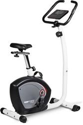 Flow Fitness Turner DHT 50 Up Hometrainer - Gratis trainingsschema - Showroom Model