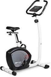 Flow Fitness Turner DHT 50 Up Hometrainer