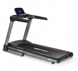 Flow Fitness Runner DTM3500i Loopband