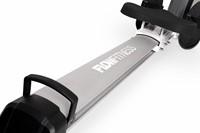 Flow Fitness Driver DMR800 roeitrainer detail.jpg
