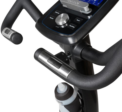 Flow Fitness Perform B3i handlebar
