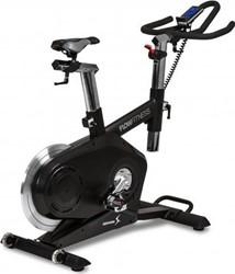 Flow Fitness Perform S3 Speedster Spinbike - Demo