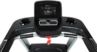 Flow Fitness Runner DTM2500  loopband display.jpg
