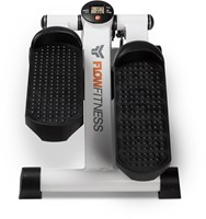 Flow-Fitness-Mini-Stepper-MS10 voorkant
