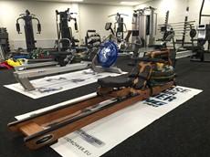 Fitwinkel Helmond - De specialist in fitnessapparatuur- en accessoires -49