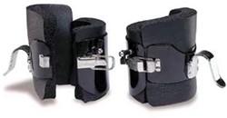 Body-Solid Hangschoenen - verpakking beschadigd