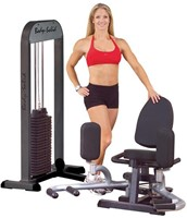 Body-Solid Inner & Outer Thigh Machine-3