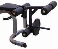 Body-Solid Leg Developer Uitbreiding-1