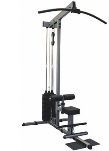 Body-Solid Lat Machine 90kg
