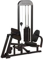 Body-Solid Leg & Calf Press Machine-2