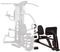 Body-Solid Leg Press Option-2
