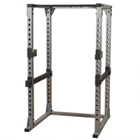 Body-Solid Pro Power Rack-1