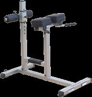 Body-Solid Heavy Duty Roman Chair-2