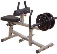 Body-Solid Commercial Seated Calf Raise-2