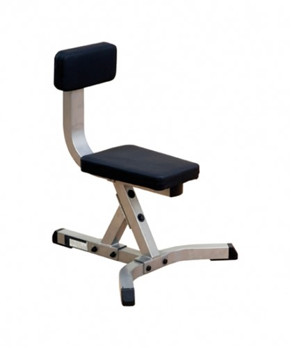 Body-Solid Utility Stool-2
