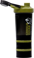 GW-9916140900-shaker-to-go-500-army-green-4