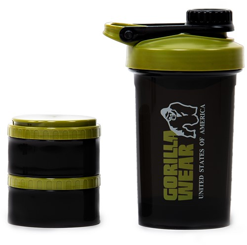 GW-9916140900-shaker-to-go-500-army-green-5