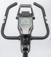 Kettler GIRO S1 Hometrainer - Gratis trainingsschema-2
