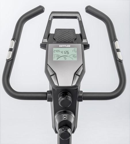 Kettler GIRO S1 Hometrainer - Gratis trainingsschema