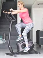 Kettler GOLF C4 Hometrainer - Gratis trainingsschema