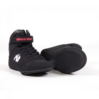 Gorilla Wear_high_tops_front