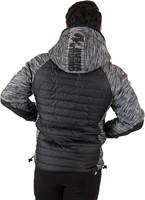 Gorilla wear paxville jacket back