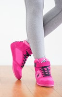 Gorilla_Wear womens high tops 4