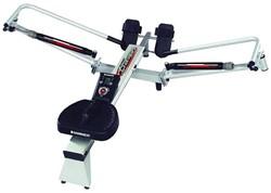 Hammer Cobra roeitrainer - Showroommodel
