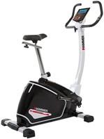 Hammer Cardio XTR Hometrainer - Gratis trainingsschema-3