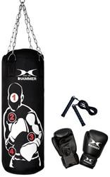 Hammer Boxing Boksset SPARRING PRO