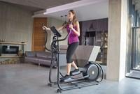 Horizon Fitness Citta ET5.0 Crosstrainer model 3