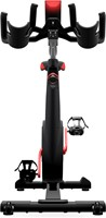 Life Fitness ICG IC6 spinbike achterkant