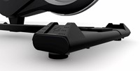 Life Fitness ICG IC6 spinbike onderstel