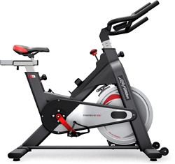 Life Fitness Tomahawk Indoor Bike IC1 - Gratis montage