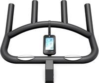 Life Fitness ICG IC1 Spinbike stuur