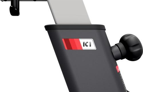 Life Fitness ICG IC1 Spinbike verstelknop