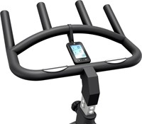 Life Fitness ICG IC1 Spinbike stuur met display
