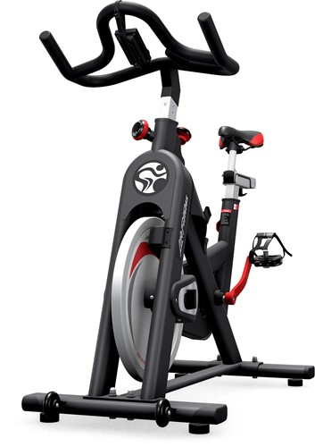 Life Fitness ICG Indoor Cycle 2017 04