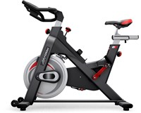 Life Fitness ICG Indoor Cycle 2017 05