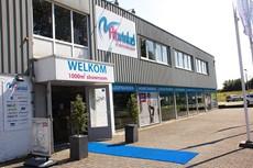 Fitwinkel Hengelo-139