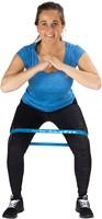 VirtuFit Mini Bands Set 3 stuks (fitness elastiek) - 6
