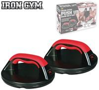 Iron Gym Push Up-2