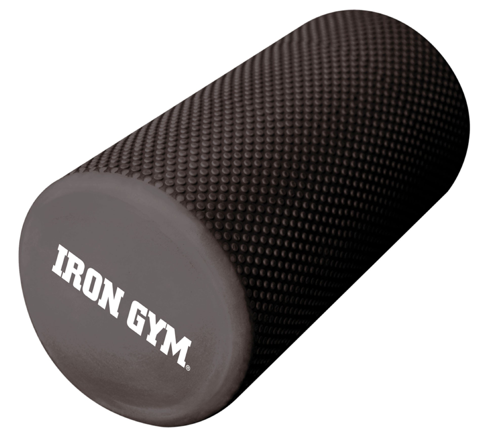 Iron Gym massage roller