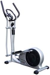 Joy Sport CT-6000 - Gratis trainingsschema